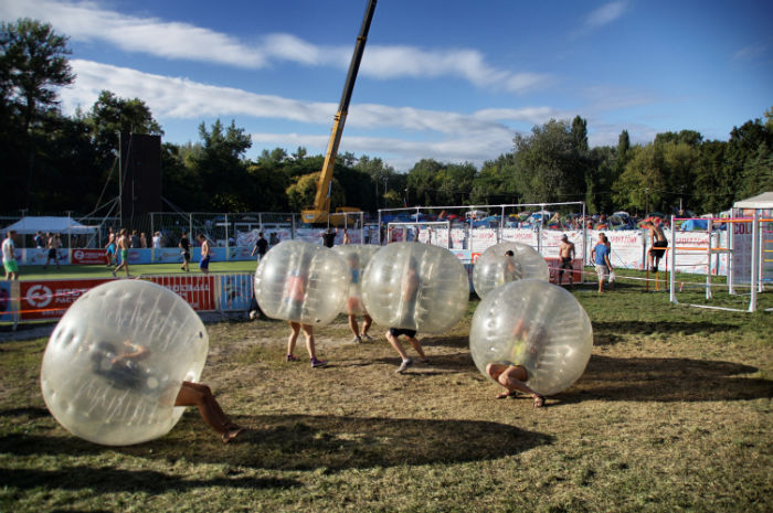 sziget-festival-areas_sportzone