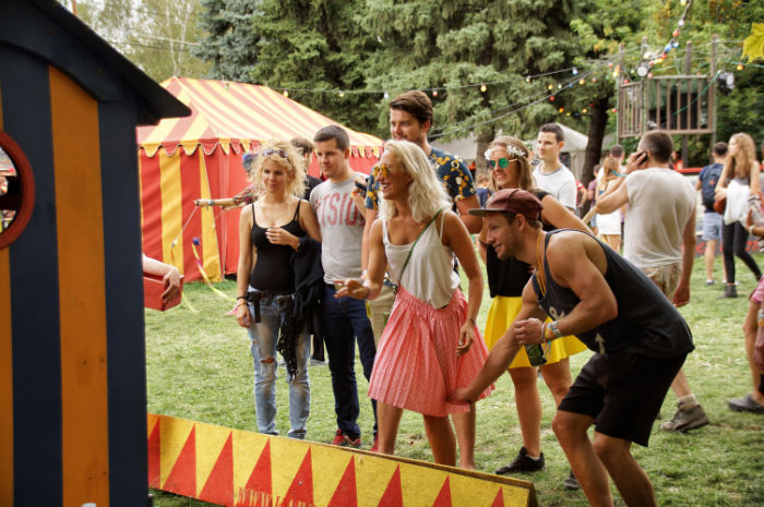 sziget-festival-areas_travelling-funfair-2