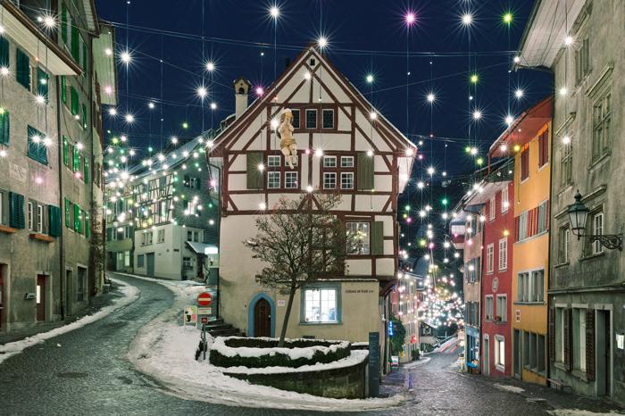 weihnachtsbeleuchtung_baden_2012_118