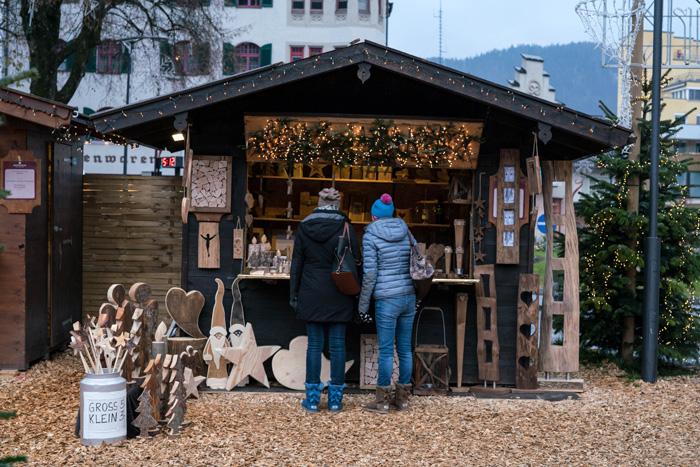 weihnachtsmarkt-stadtpark