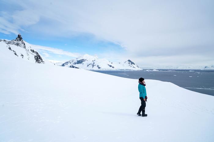 weisse-berge-antarktis
