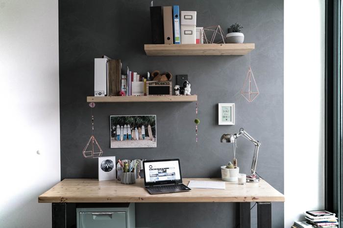 selbstst ndig arbeiten so strukturiere ich mein leben. Black Bedroom Furniture Sets. Home Design Ideas