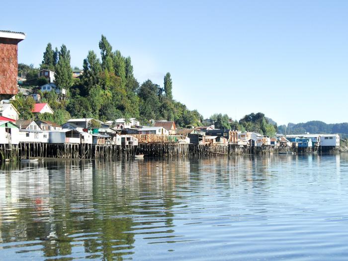 Chiloé Reisetipps