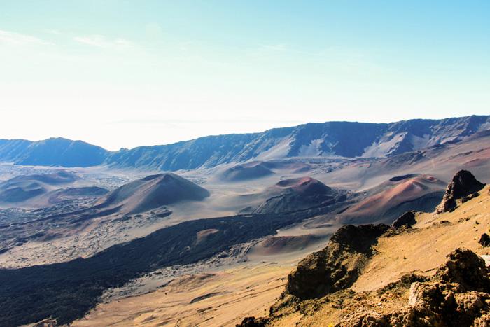 Hawaii Inselhopping Reisebericht-Maui