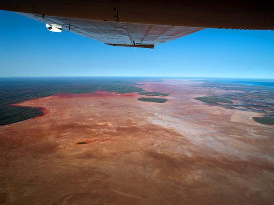 laura-drosse-westaustralien-aus-dem-flugzeug