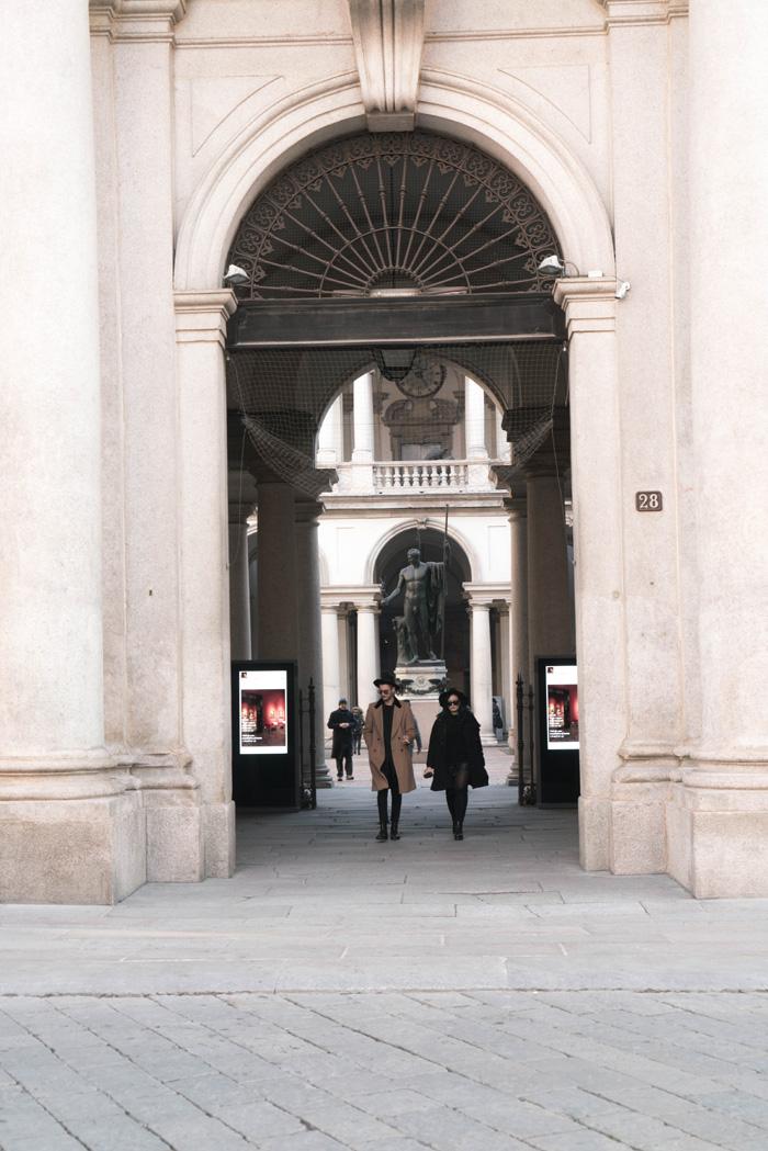 Mailand-Insider-Tipps