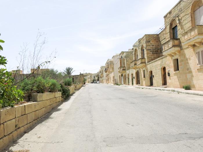 Malta Sehenswürdigkeiten-