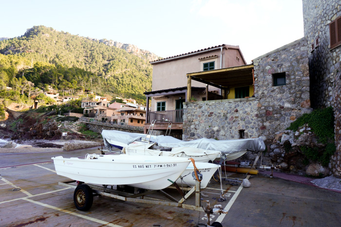 Urlaub in Soller-ausflug-EXTRA