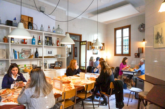 Urlaub in Soller_Palma Restaurant_1