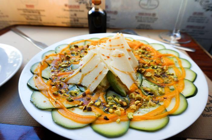 Urlaub in Soller_Palma Restaurant_2