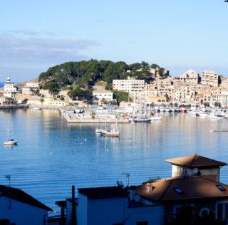 Tipps für Sóller auf Mallorca: Wandern im goldenen Tal