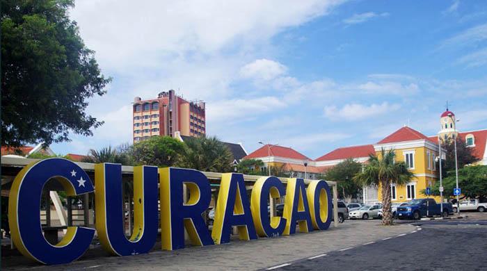 Willkommen im Curacao Urlaub