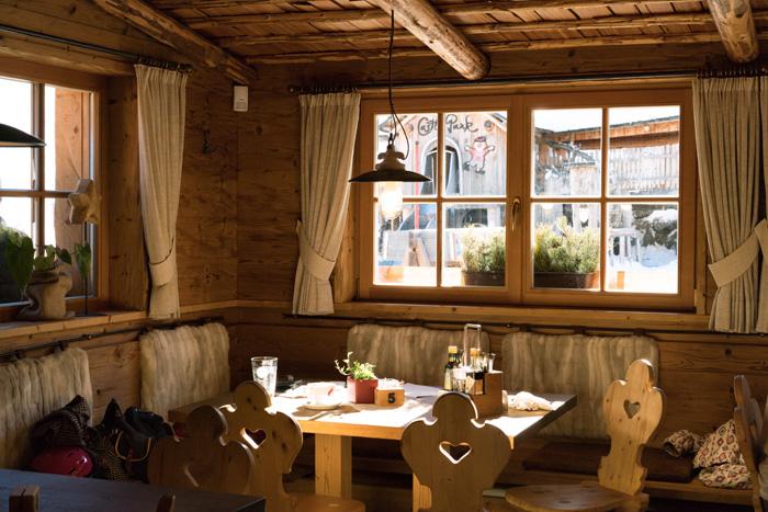 Skigebiet Drei Zinnen Dolomiten_HennStoll