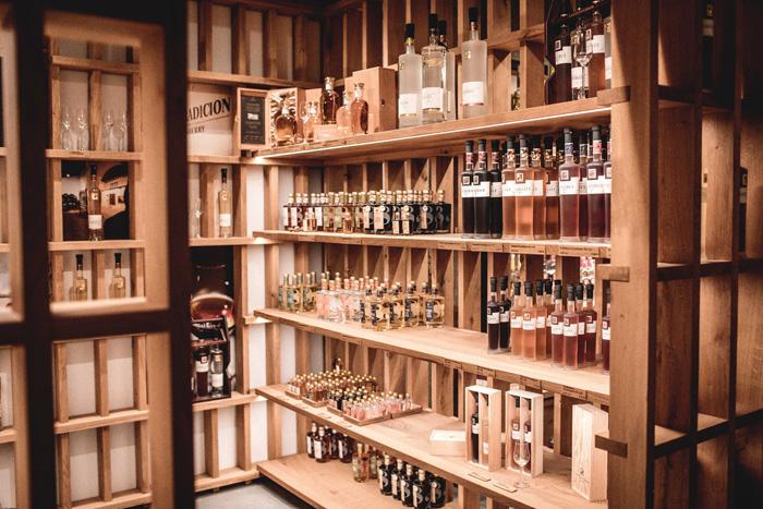 Slyrs Whisky einkaufen