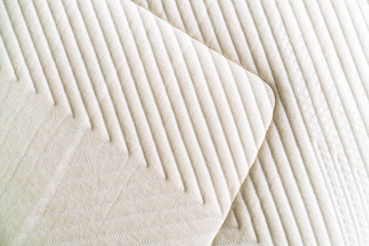 Matratze nachhaltig