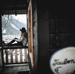Urlaub in Oberbayern – Alpenregion Tegernsee Schliersee & Tölzer Land
