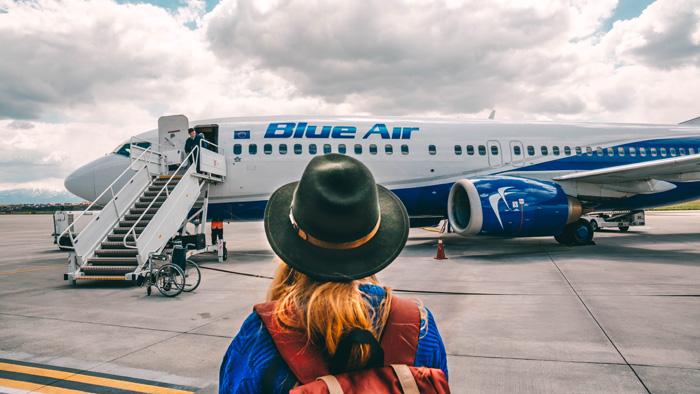 Blue-Air-Christine-Neder