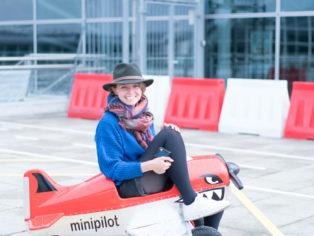 Christine-Neder-Flughafen-Stuttgart