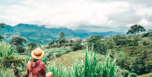 Costa-Rica-Christine-Neder