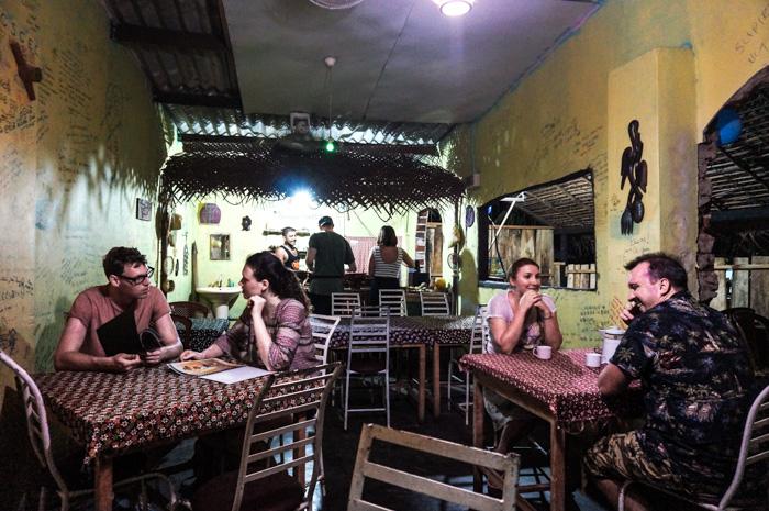 Rice & Curry Sri Lanka