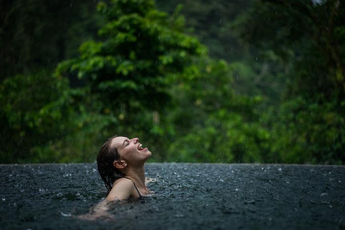 Regen-Costa-Rica