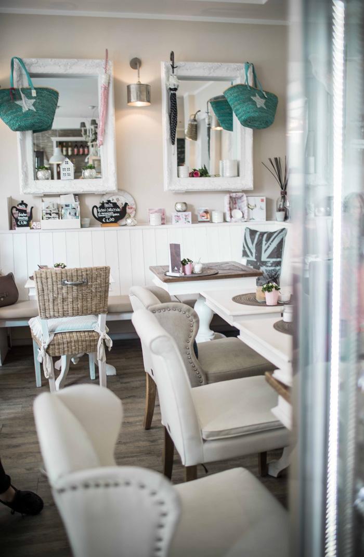 Café Aschaffenburg