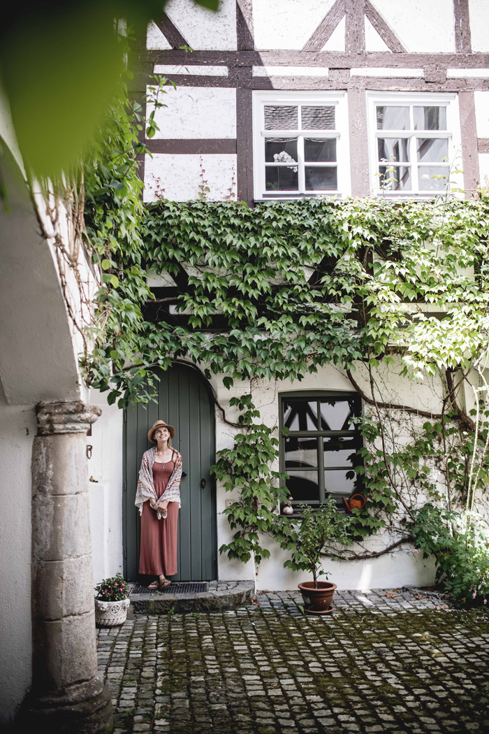 Christine Neder Ansbach Franken