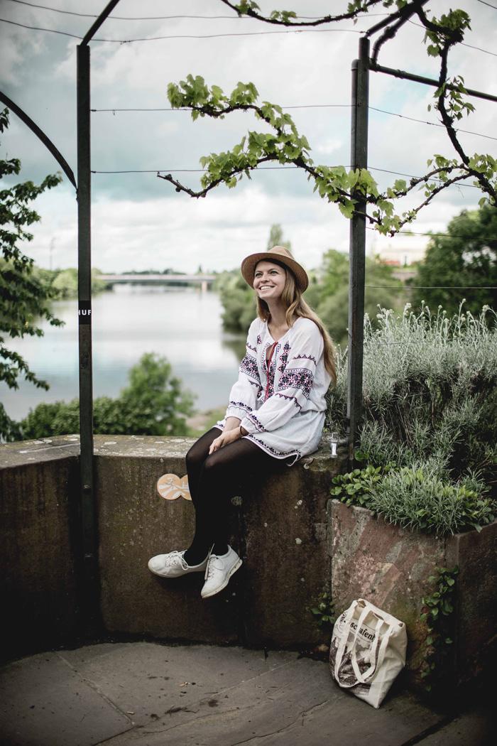 Christine Neder Aschaffenburg Mainschleife