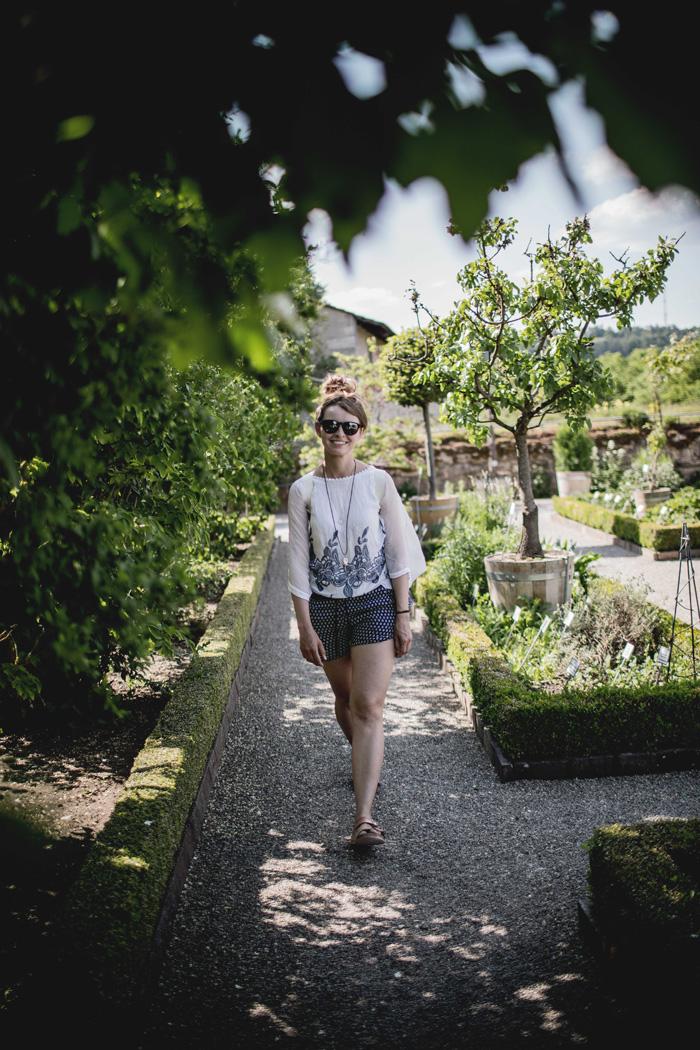 Christine Neder Garten