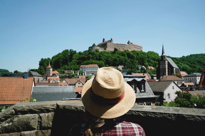 Kulmbach Reisetipps