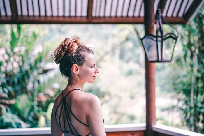 Costa Rica Reisetipps Christine Neder