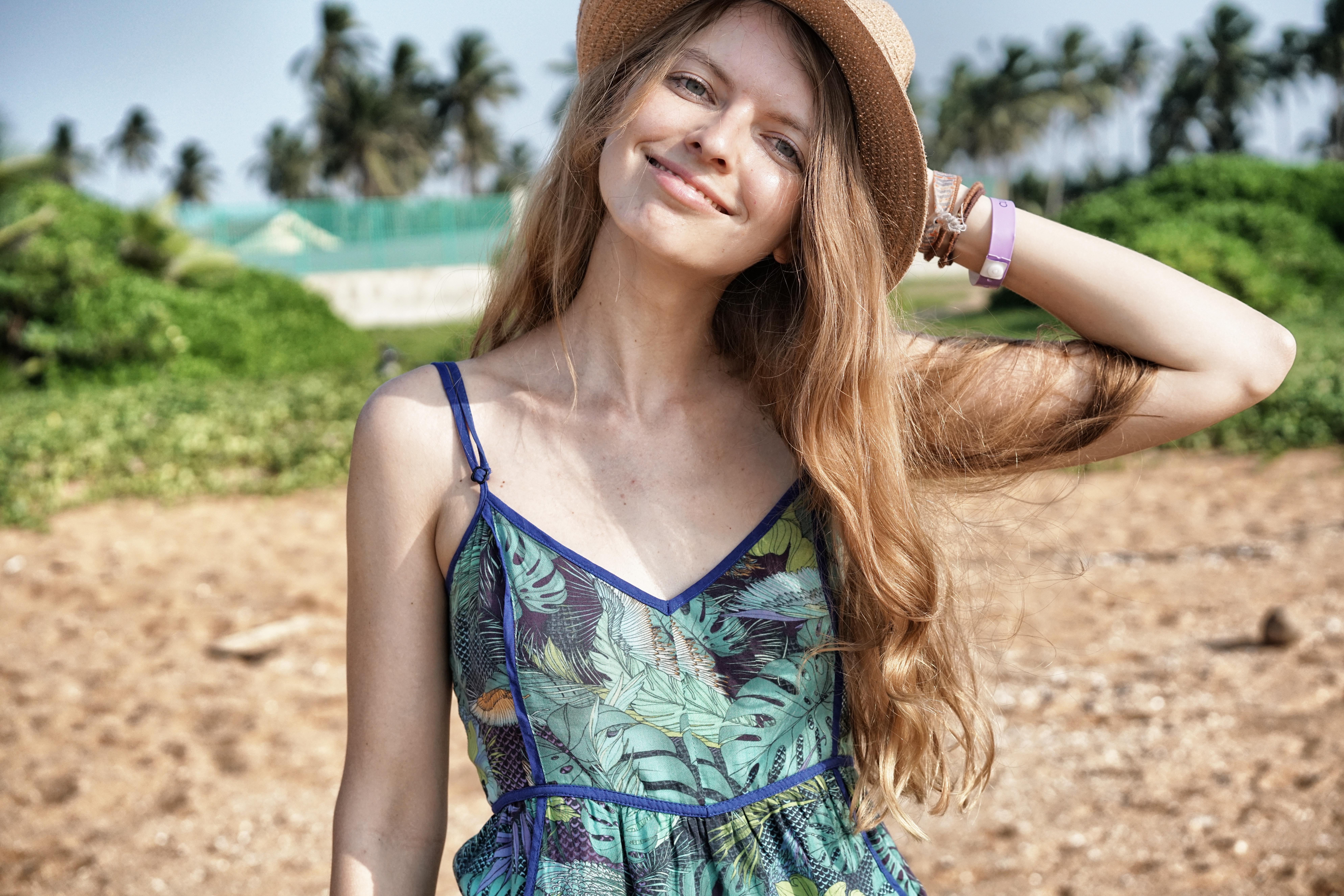 Lilies Diary - Der Reiseblog für Fernreisen, Abenteuerurlaub