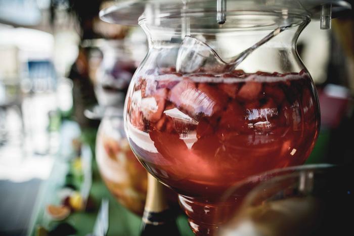 glas lang nürnberg