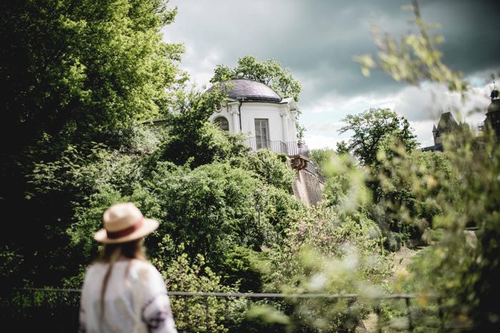 Fotopoint Aschaffenburg