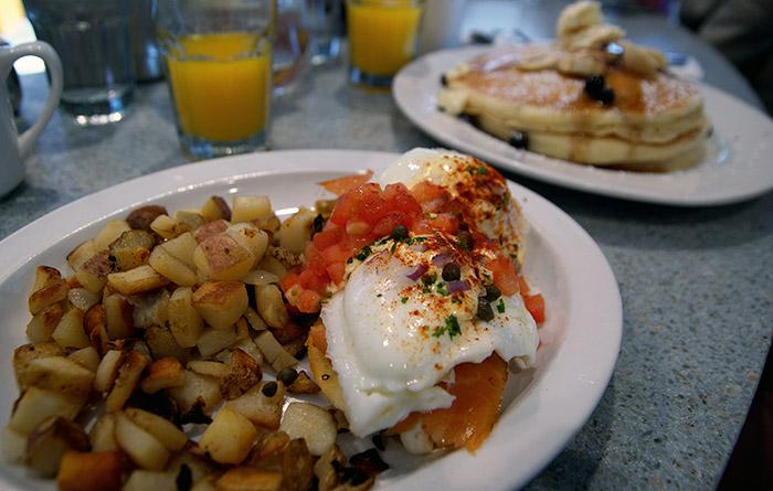Nashville-Frühstück-WildEggs