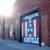 Nashville_Wandmalerei