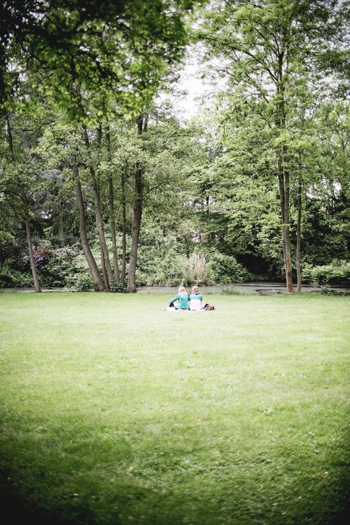 Park Schönlein