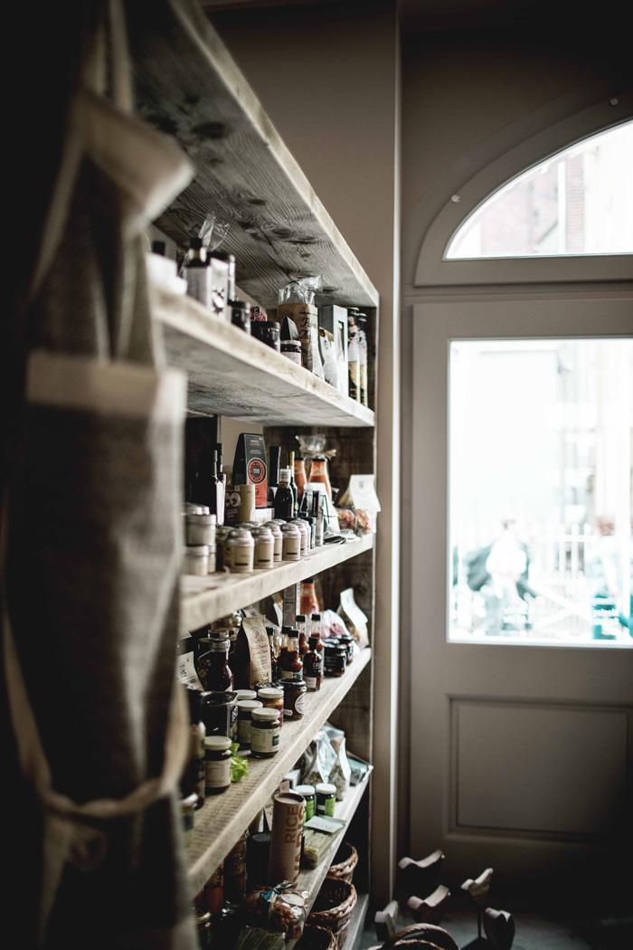 Seelenlust Shop