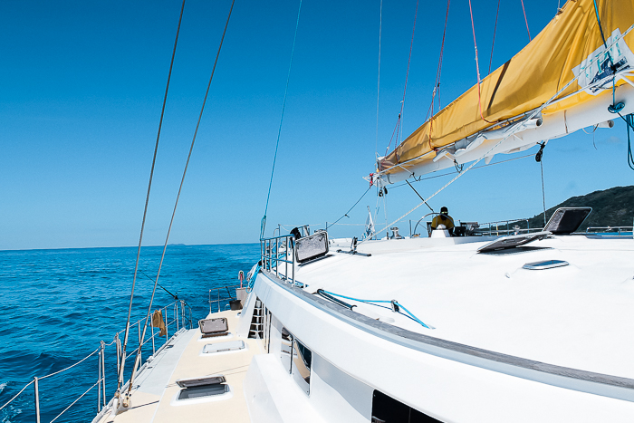 Ausflugstipps Seychellen