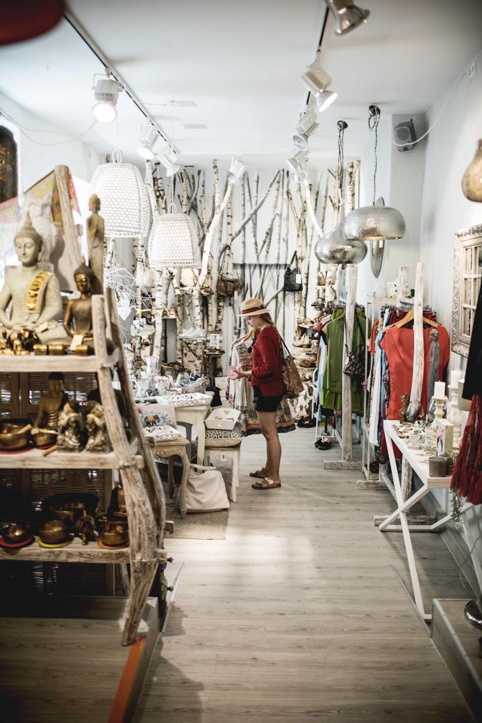 Shoppingtipps Bamberg