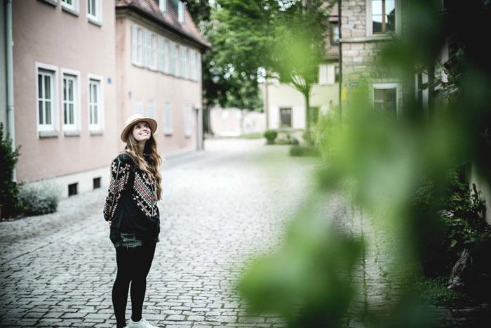 Christine Neder Schweinfurt Franken