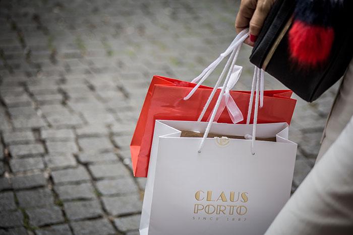 Claus Porto Lissabon