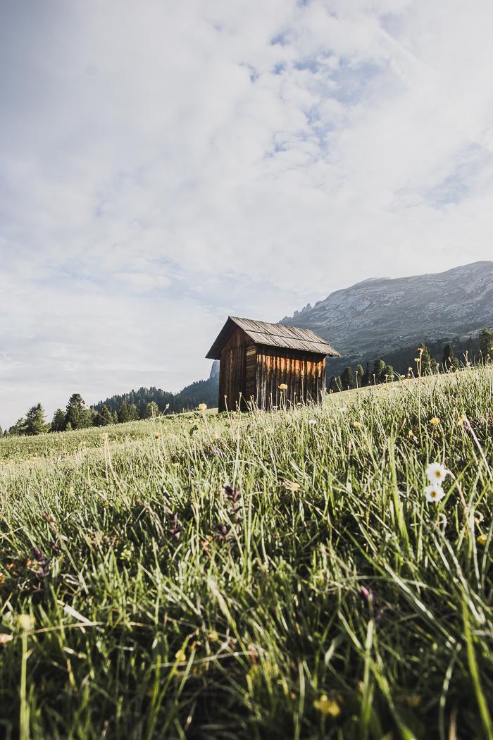 Dolomitenregion Drei Zinnen - Südtirol