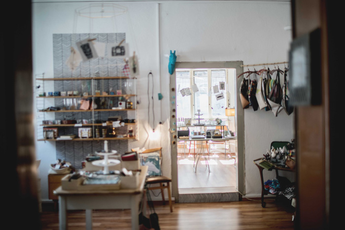 lomyli Shop Fürth
