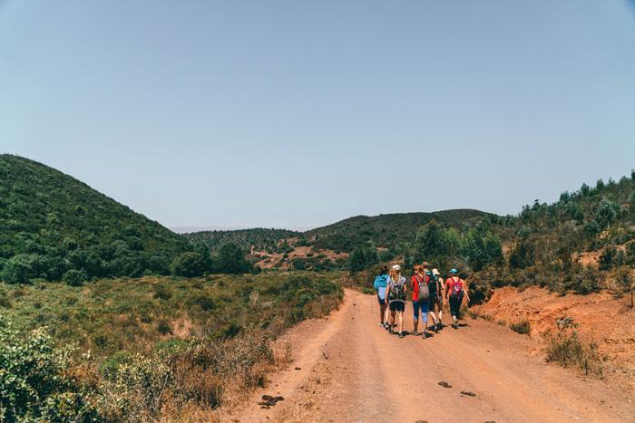 Wandern-mit-Sandytoes-Algave