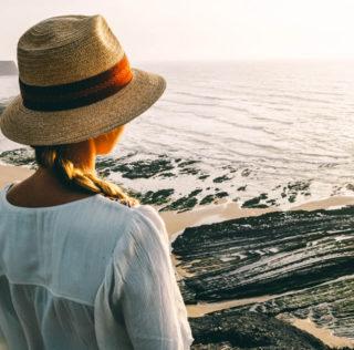 Das wird dein Jahr! Reflexion und Bewusstsein statt ausgelutsche Vorsätze