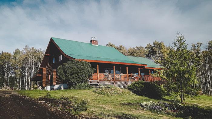 Farmhaus Canada