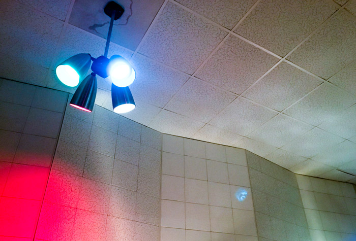 RCA Studio B Nashville