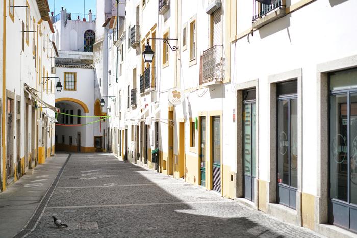 Insider Tipps Portugal