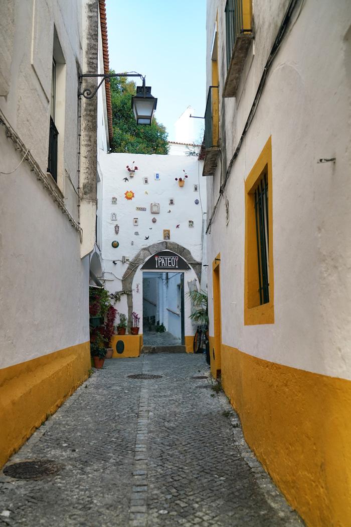 Portugal Insider Tipps